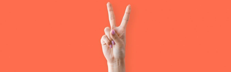 Prochain After Work - 3 mai 2018 - « Accompagner les trajectoires professionnelles : les clés de la psychologie positive »