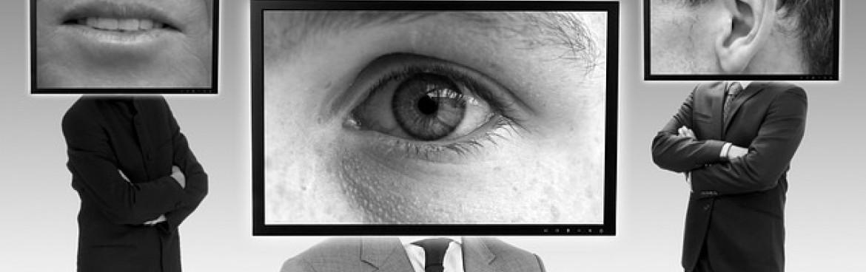 PROCHAIN AFTER WORK : Rumeurs, ragots et potins au travail - 09/05/2019, 18h15, Genève