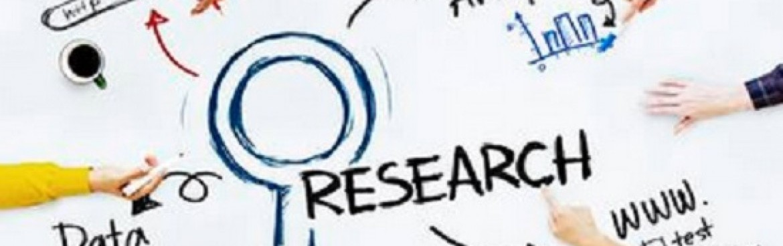 Nouvel article dans la rubrique « La recherche en actions » du site HR Today : Le défi des compétences numériques