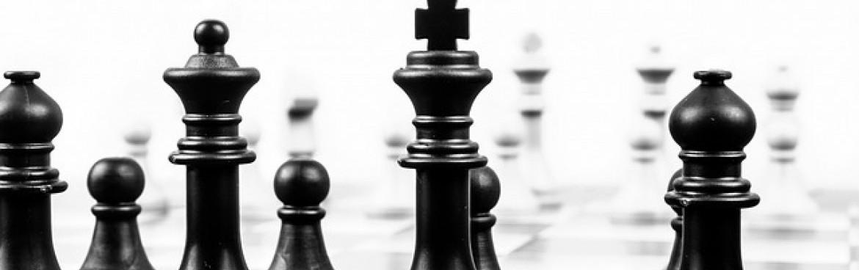 """M301 """"Leadership et prise de décision"""" - 17, 18 et 19 octobre 2019, Neuchâtel"""