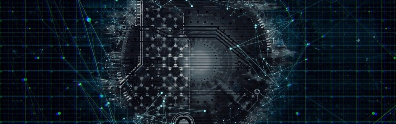 """Nouveau module: """"Transformation digitale et RH"""", Dr. Bertrand Audrin - 28, 29 et 30 mars 2022 - Genève"""
