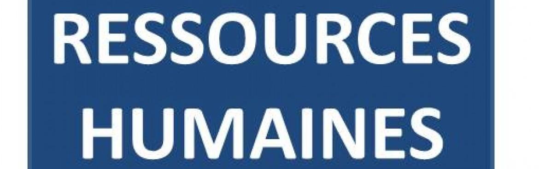 """M5 """"Ressources humaines"""" - 3, 4, 5, 24, 25 et 26 mai 2018, Genève"""